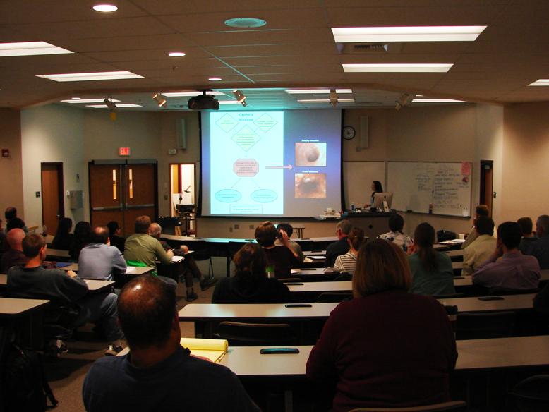 Dissertation environmental health