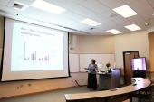 "Julie Hart ""Libby Amphibole Activity-Based Exposure Assessments"" 